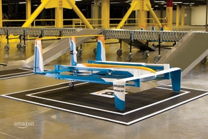 Amazon-Pair-prime4-drones-article