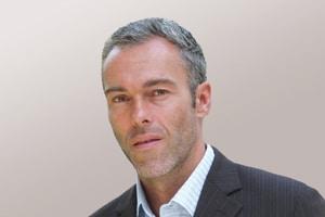 Jérôme-Beranger-article