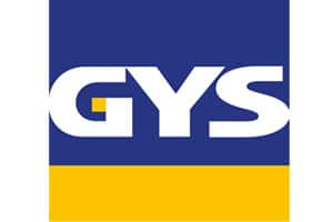 logo-gys-article