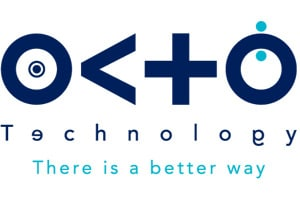 octo-technology recrutement