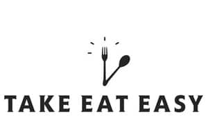 logo-take-eat-easy-article