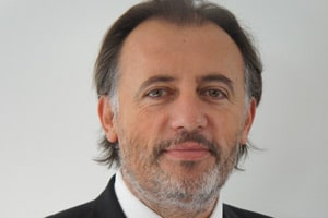 Jean-François-Penciolelli-article
