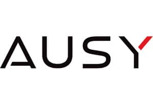 logo-Ausy-article