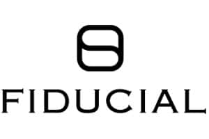 logo-Fiducial-article