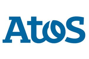 logo-atos-article