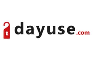 logo-dayuse-article