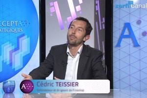Cédric-Teissier-Finexkap-article