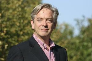 Jan-Willem-Brands-article