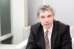 Jean-Claude-Bellando-article