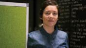 Rachel Delacour (We Are Cloud), l'ascension fulgurante