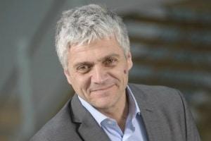 Robert Plana, Senior Engineer chez GE