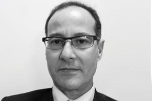Tahar-Melliti-Indsutrie-du-futur-article