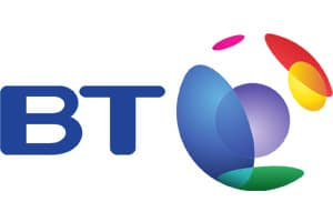 logo-bt-article