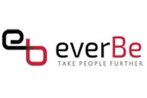 logo-everBE-article