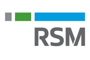 RSM_Logo-article