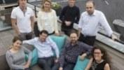 BNP Paribas fait appel à la start-up 2Spark pour améliorer la satisfaction de ses clients