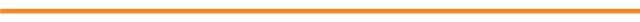 trait-orange-sommaire-Alliancy