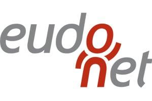 logo-eudonet-article