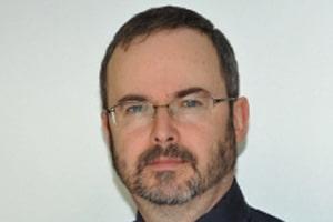 Frédéric-Pierre-article