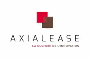 logo-Axialease-article