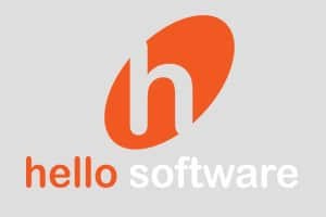 logo-Hello-Software-article