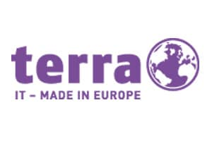 logo-Terra-Computer-article