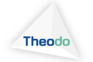 logo-Theodo-article
