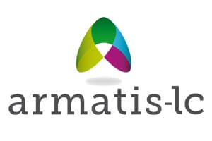 logo-armatis-article