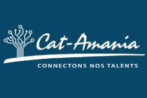 logo-catamania-article