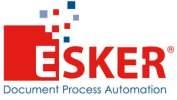 Esker prévoit 60 recrutements