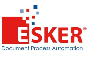 logo-esker-article