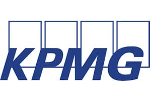 logo-kpmg-article