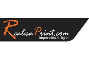 logo-realisaprint-article