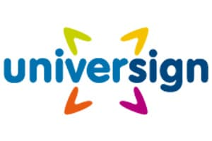 logo-universign-article