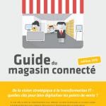 GuideMagasinConnecte-2016-couv