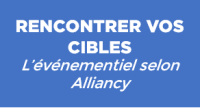 SERVICES Evenements_rencontrer-vos-cibles