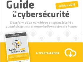 guide cyber sécurité