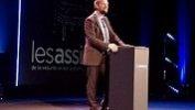 L'ANSSI appelle à plus de coopération et de partenariats