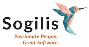 Sogilis Logo