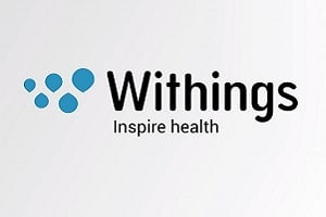 withings-300