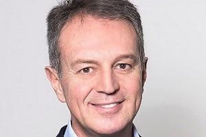 Par Marco Comastri, Président et Directeur Général de CA Technologies pour la région EMEA