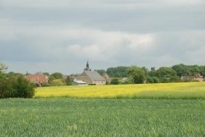 L'Eure-et-Loir décline sa stratégie numérique