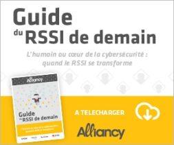 quiz cybersécurité - RSSI