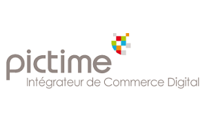 Pictime-recrutement