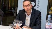 Voyages-SNCF.com : le big data pour proposer de meilleures offres
