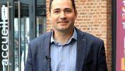 Manuel Davy (Vekia) : « La Supply Chain est un sujet stratégique »