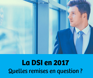 dsi remises en question