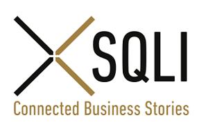 sqli-logo