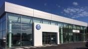 Après Société Générale, Base10 signe avec Volkswagen