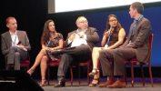 Cristina Diaz (Louis Vuitton) : « La planification connectée nous permet d'être plus réactif »